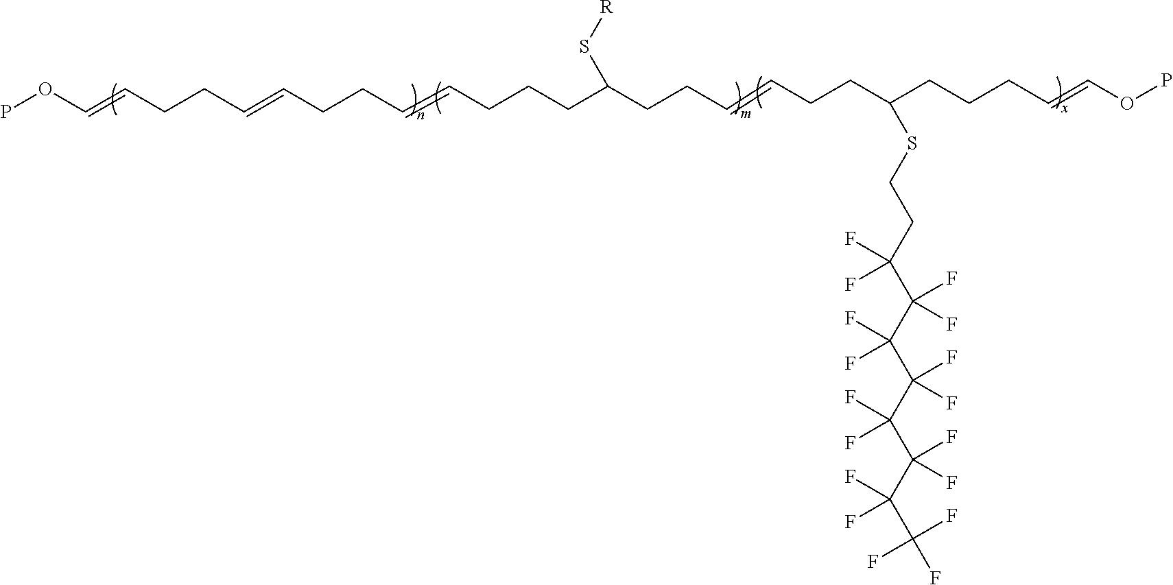Figure US09630151-20170425-C00022
