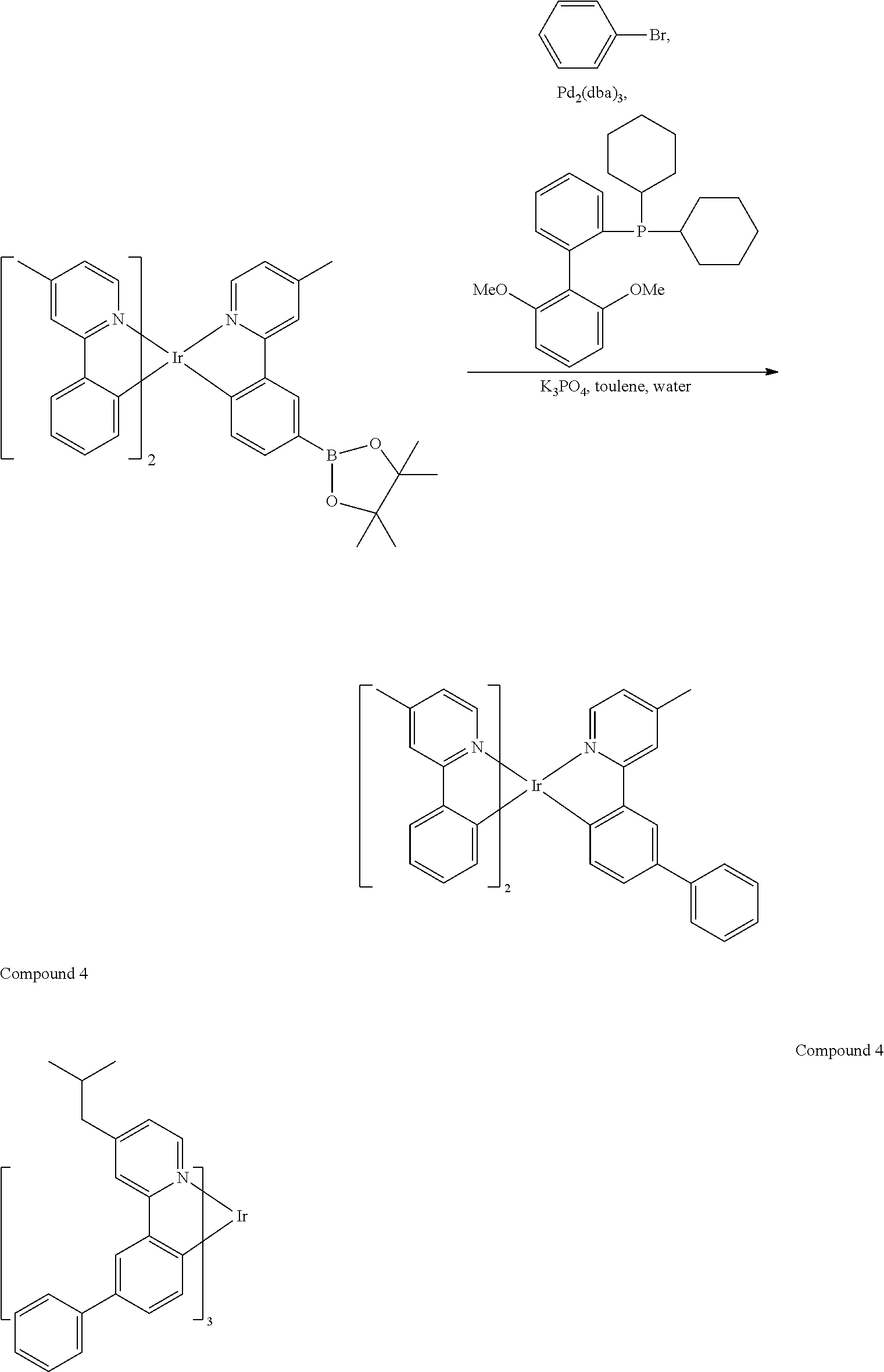 Figure US09899612-20180220-C00052