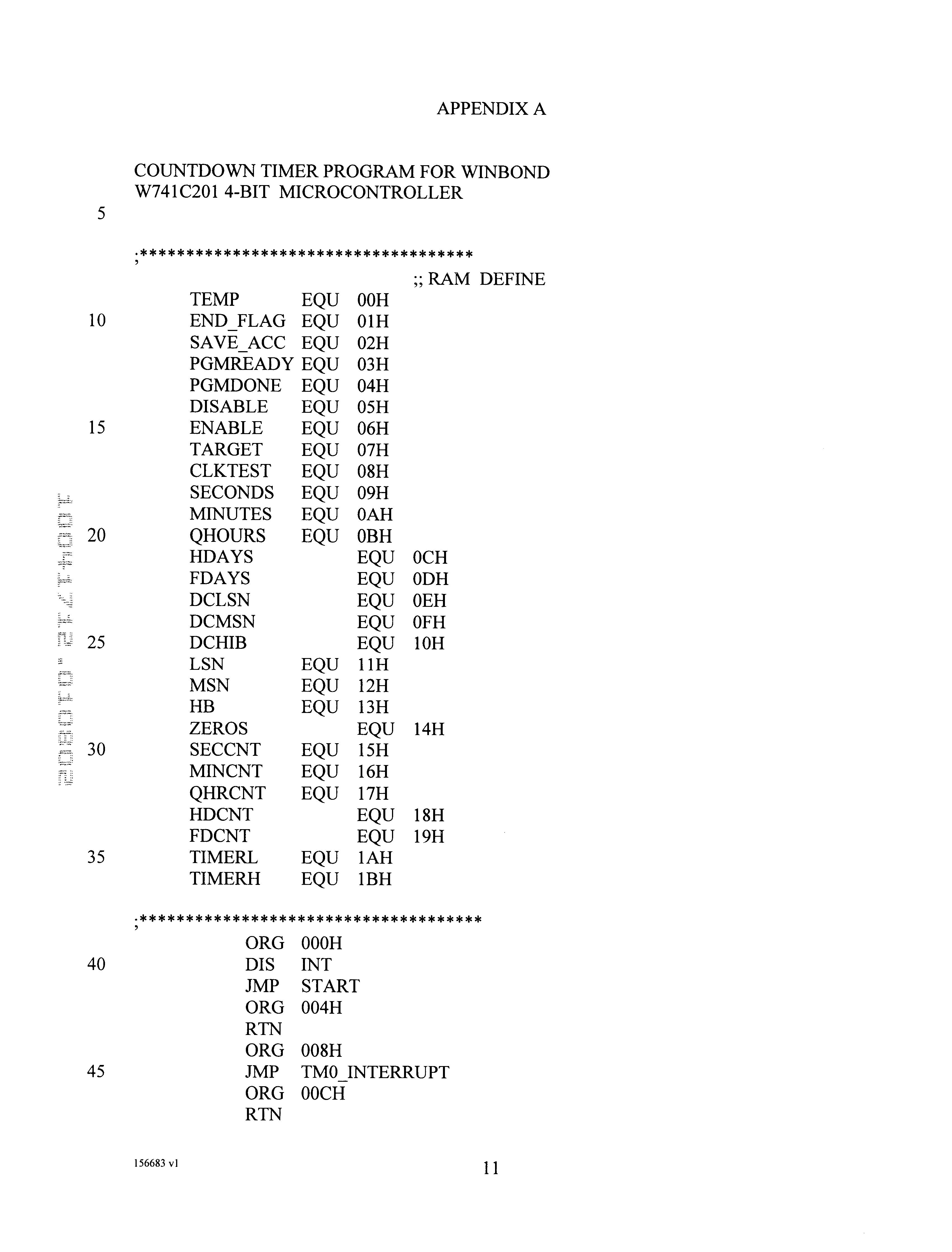 Figure US06705919-20040316-P00001