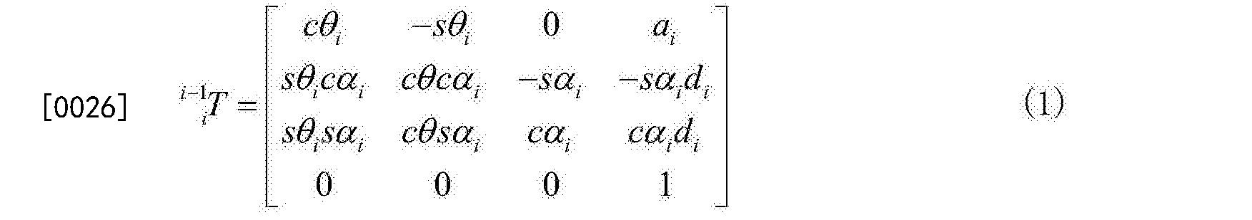 Figure CN107932504AD00062