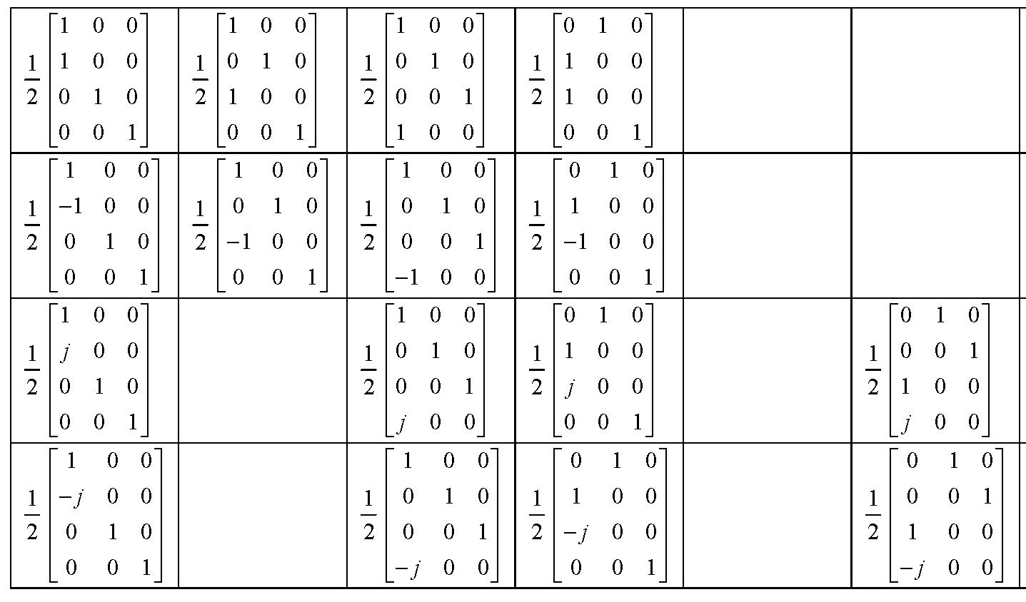 Figure 112010009825391-pat00918