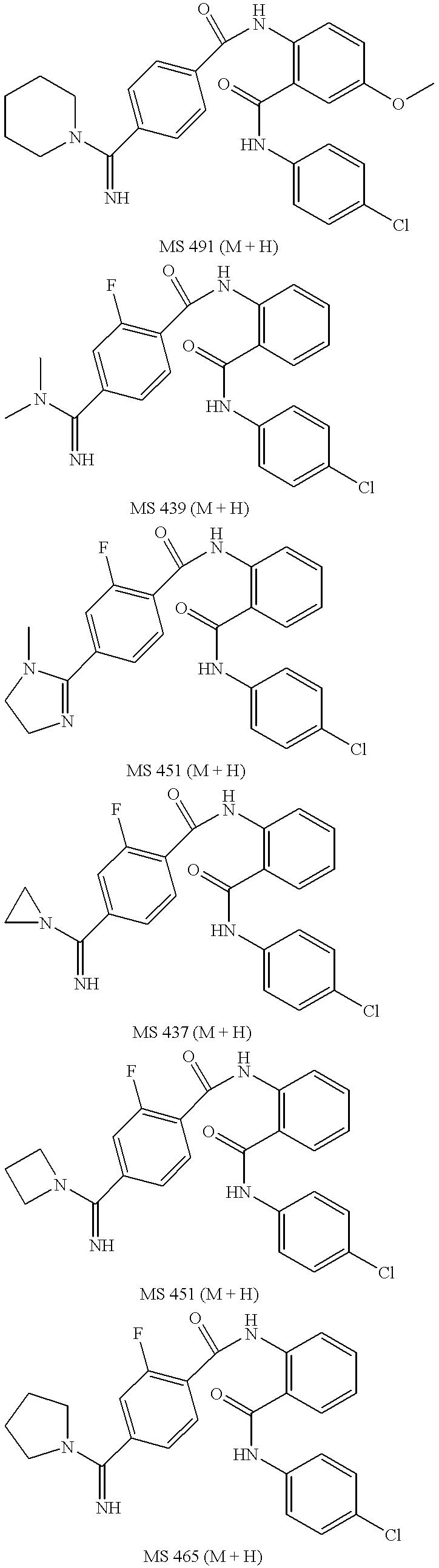 Figure US06376515-20020423-C00483