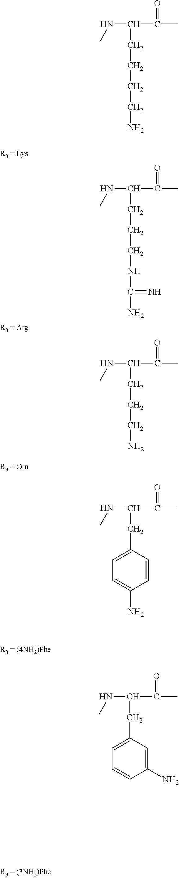 Figure US20110190212A1-20110804-C00074