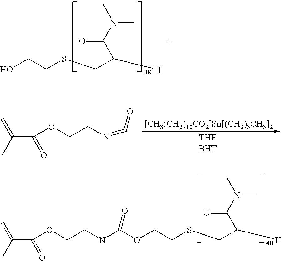 Figure US06902812-20050607-C00017