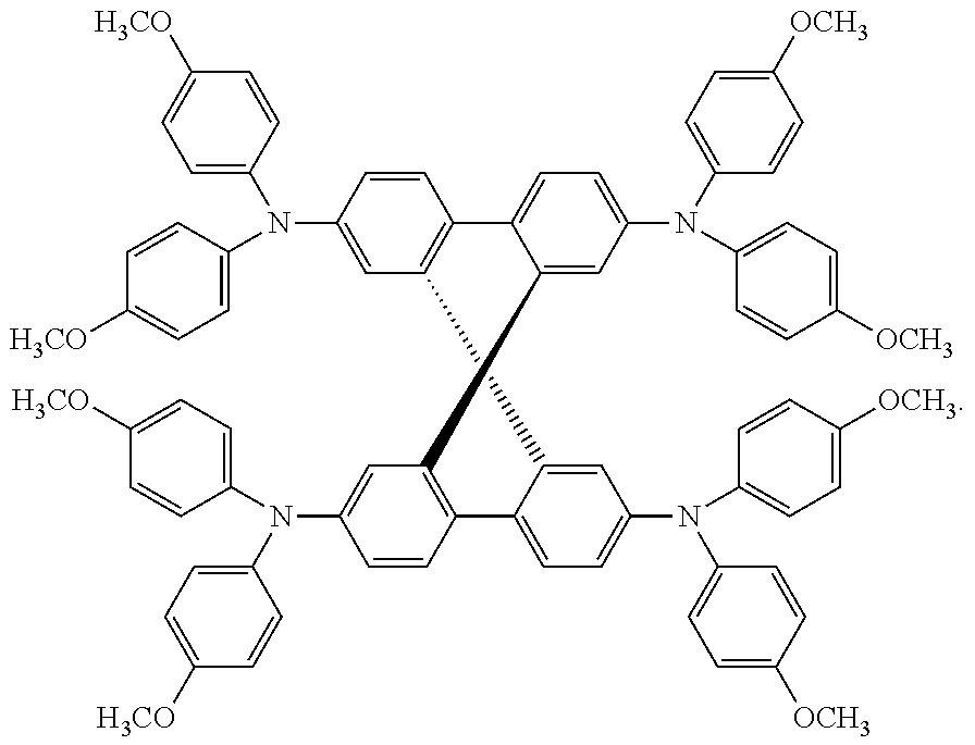 Figure US08455757-20130604-C00001