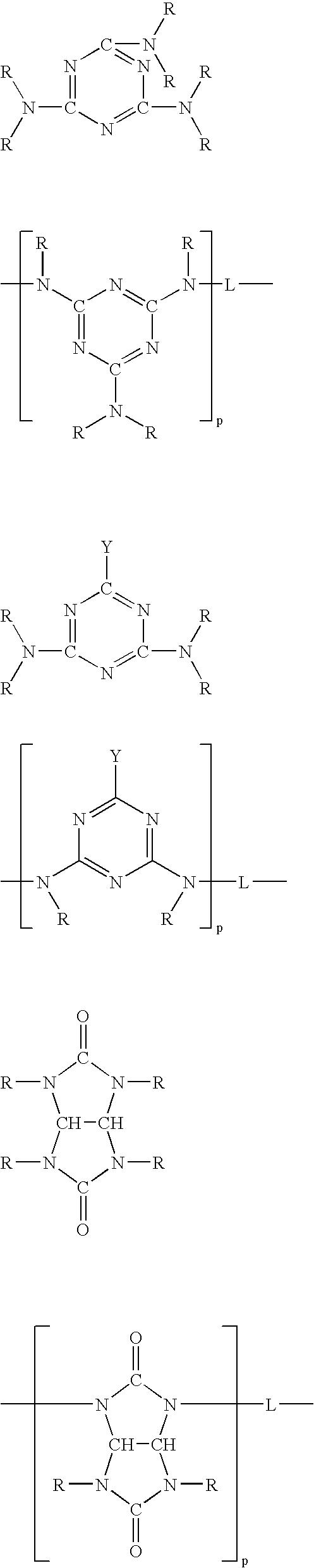 Figure US20050194752A1-20050908-C00011