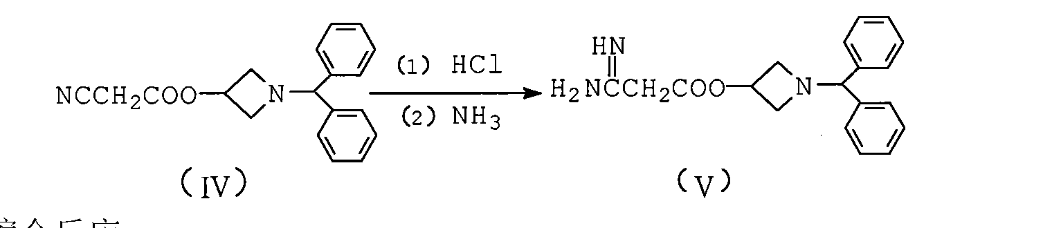 Figure CN102453023AD00043