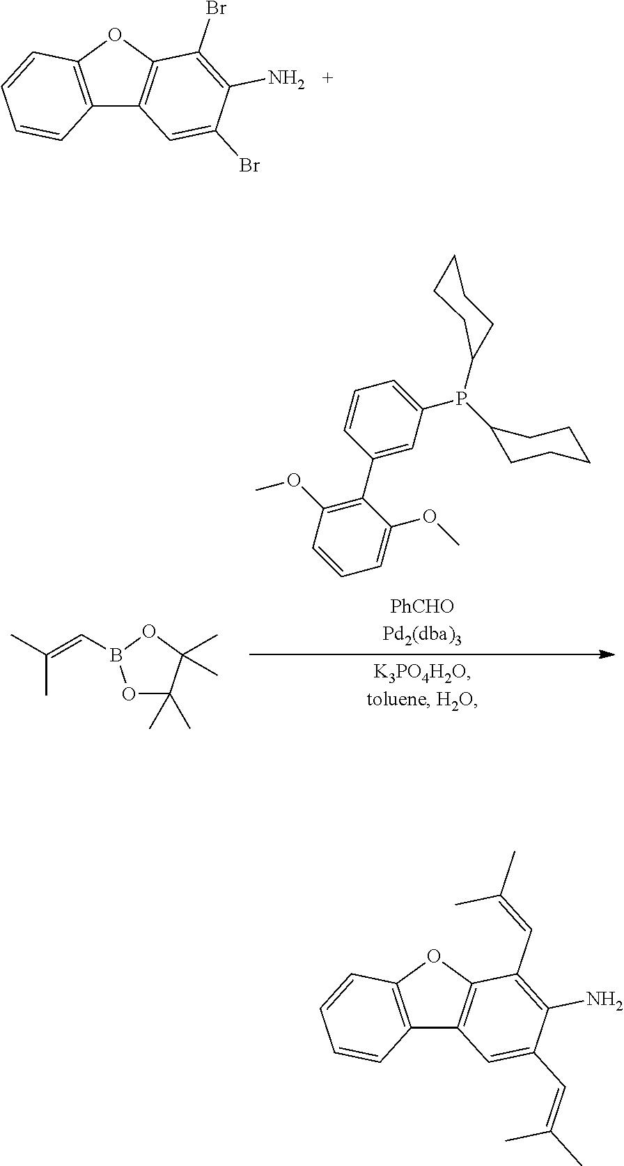 Figure US20110204333A1-20110825-C00235