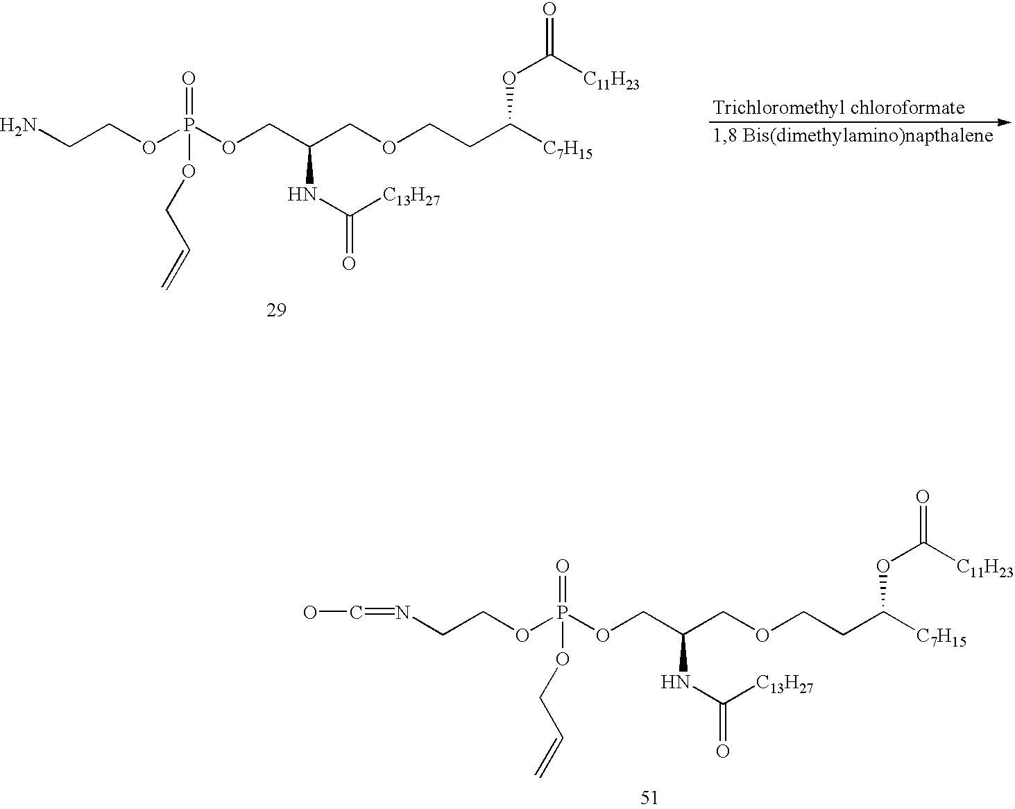 Figure US06551600-20030422-C00043