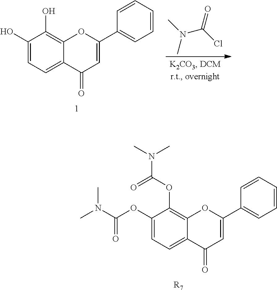 Figure US09975868-20180522-C00011