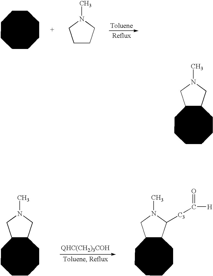 Figure US20060121012A1-20060608-C00002