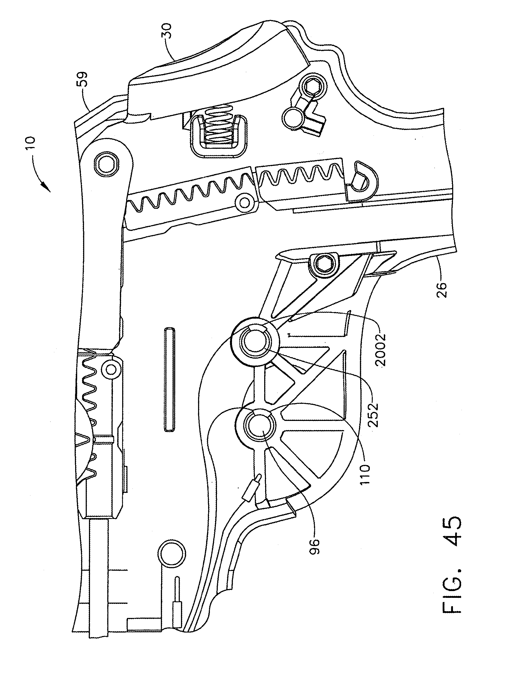 us20130020375a1 surgical instrument patents Honda 3.5 Firing Order