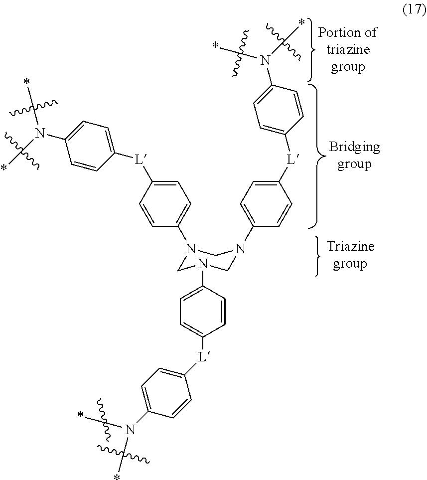 Figure US09303186-20160405-C00020