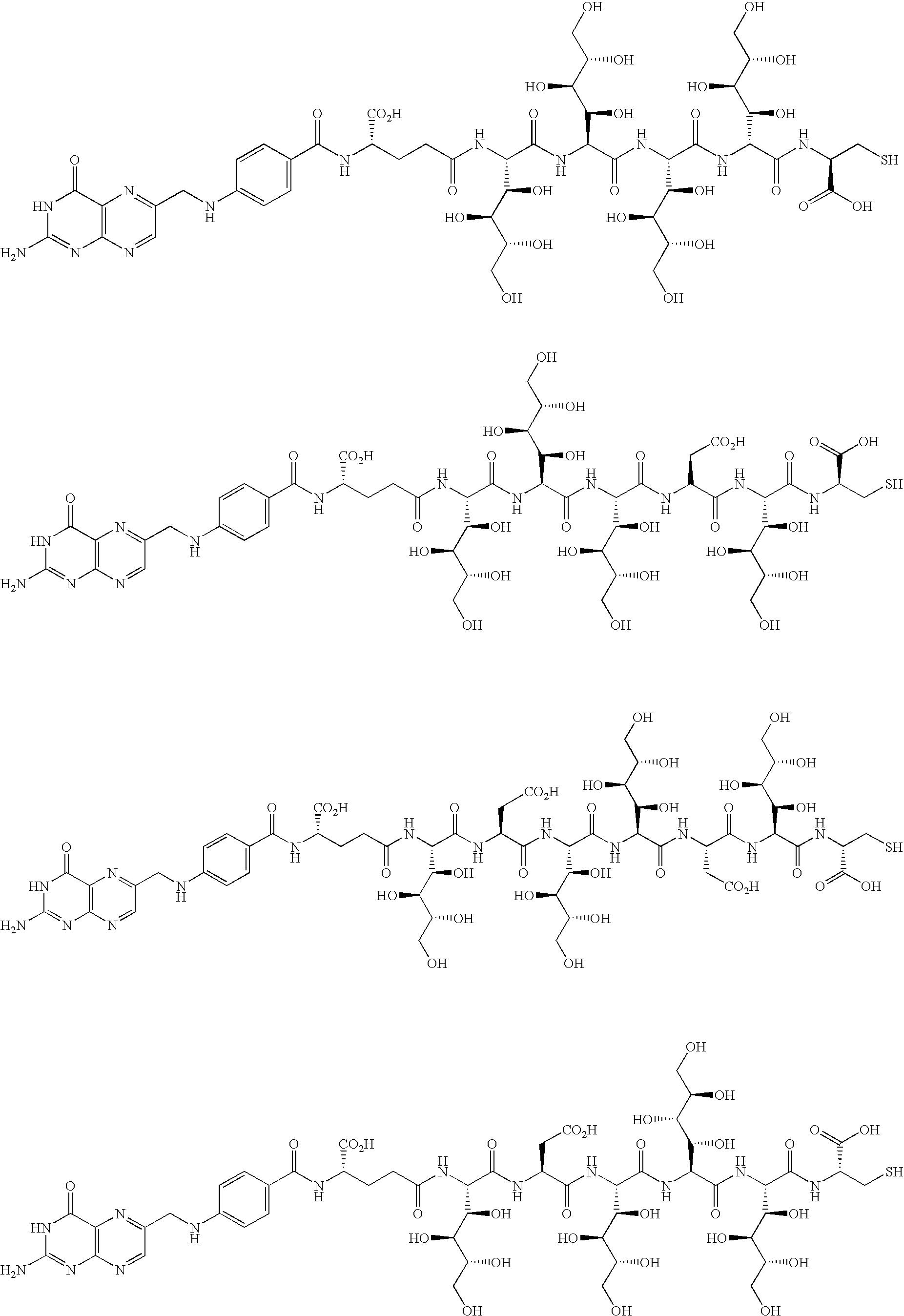 Figure US09138484-20150922-C00064