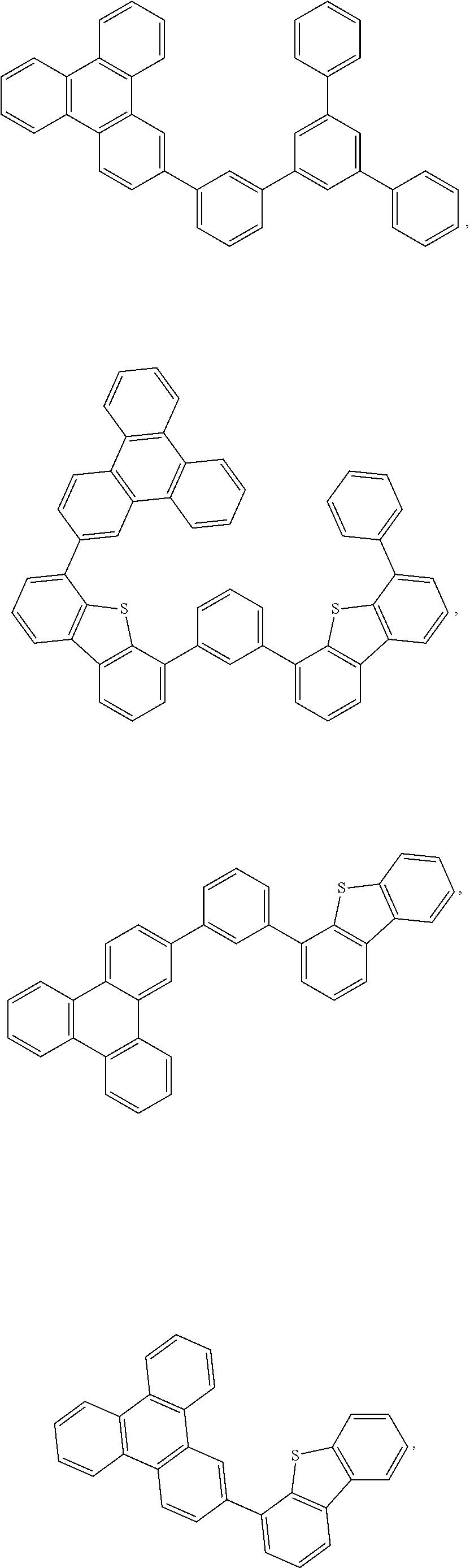 Figure US20190161504A1-20190530-C00045