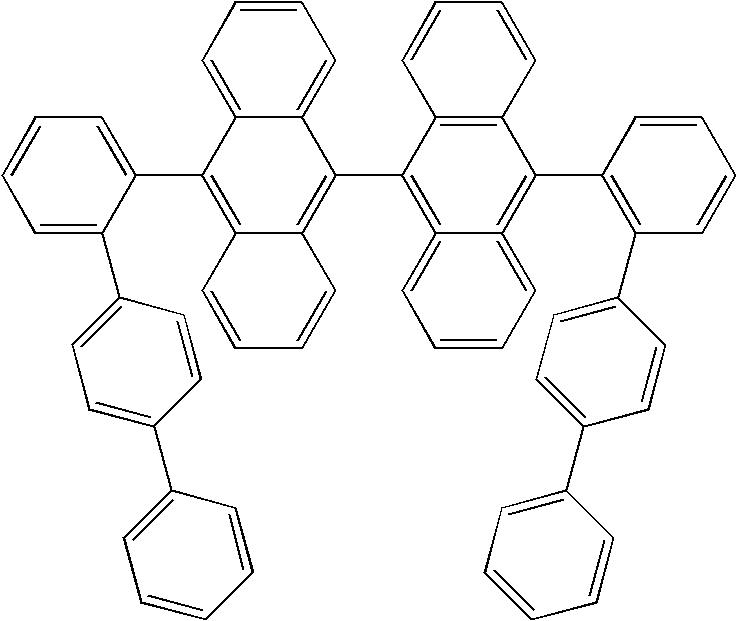 Figure US20060055305A1-20060316-C00018