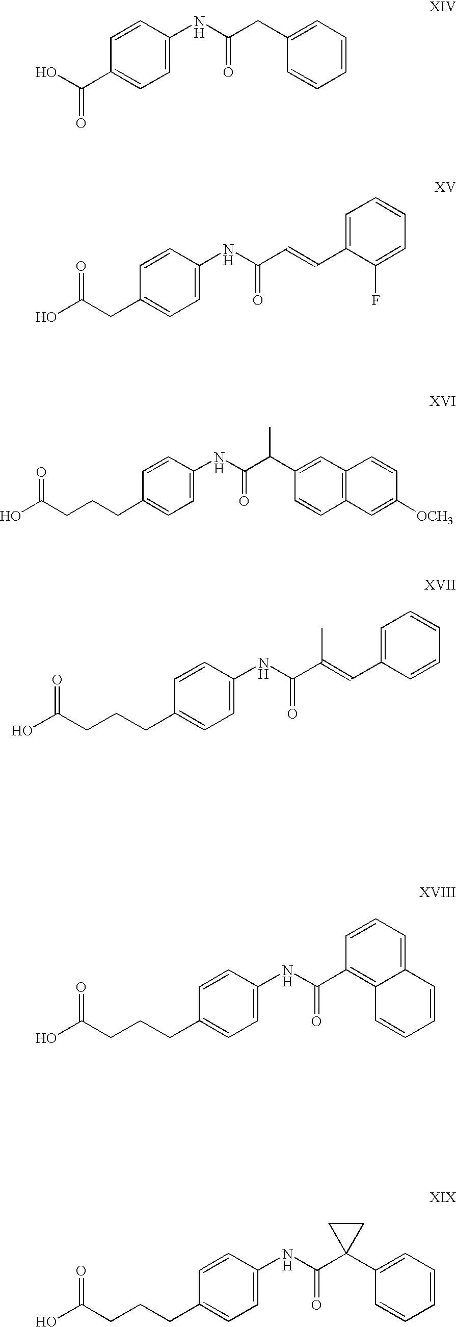 Figure US06663887-20031216-C00003