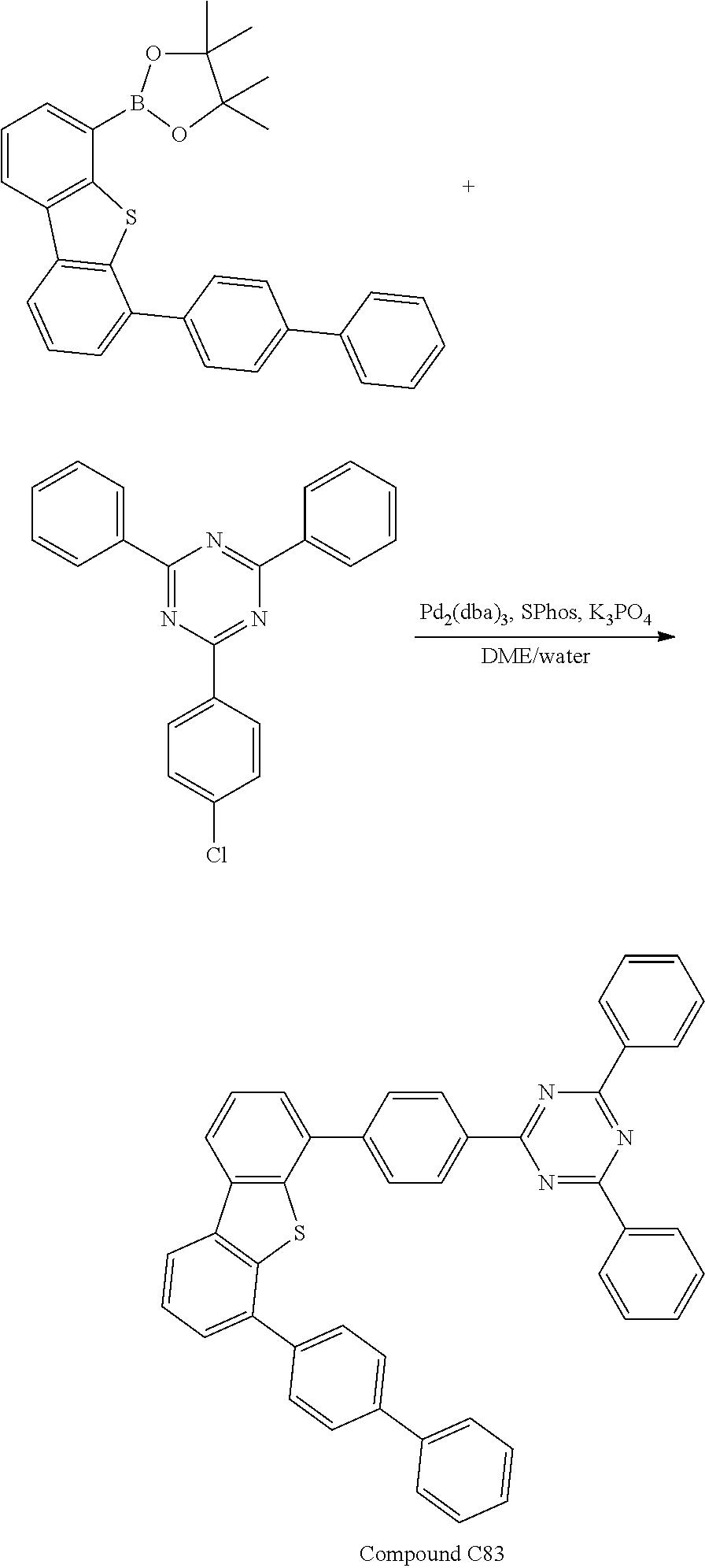 Figure US10297762-20190521-C00331