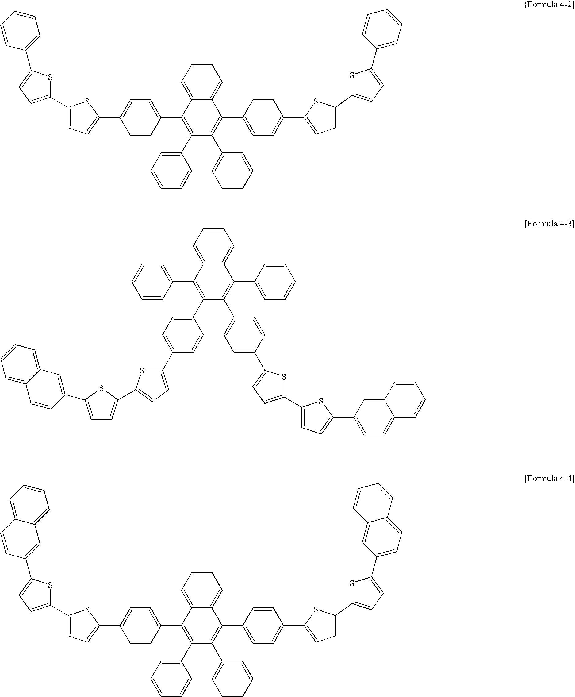 Figure US08329316-20121211-C00016
