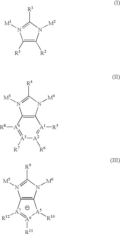 Figure US20070202038A1-20070830-C00007