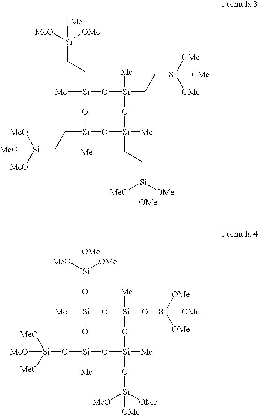 Figure US20060208248A1-20060921-C00003
