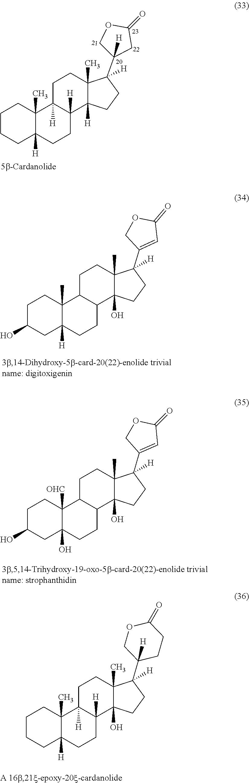 Figure US08486374-20130716-C00018