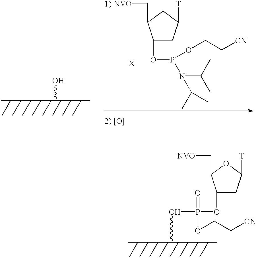 Figure US20020155491A1-20021024-C00008