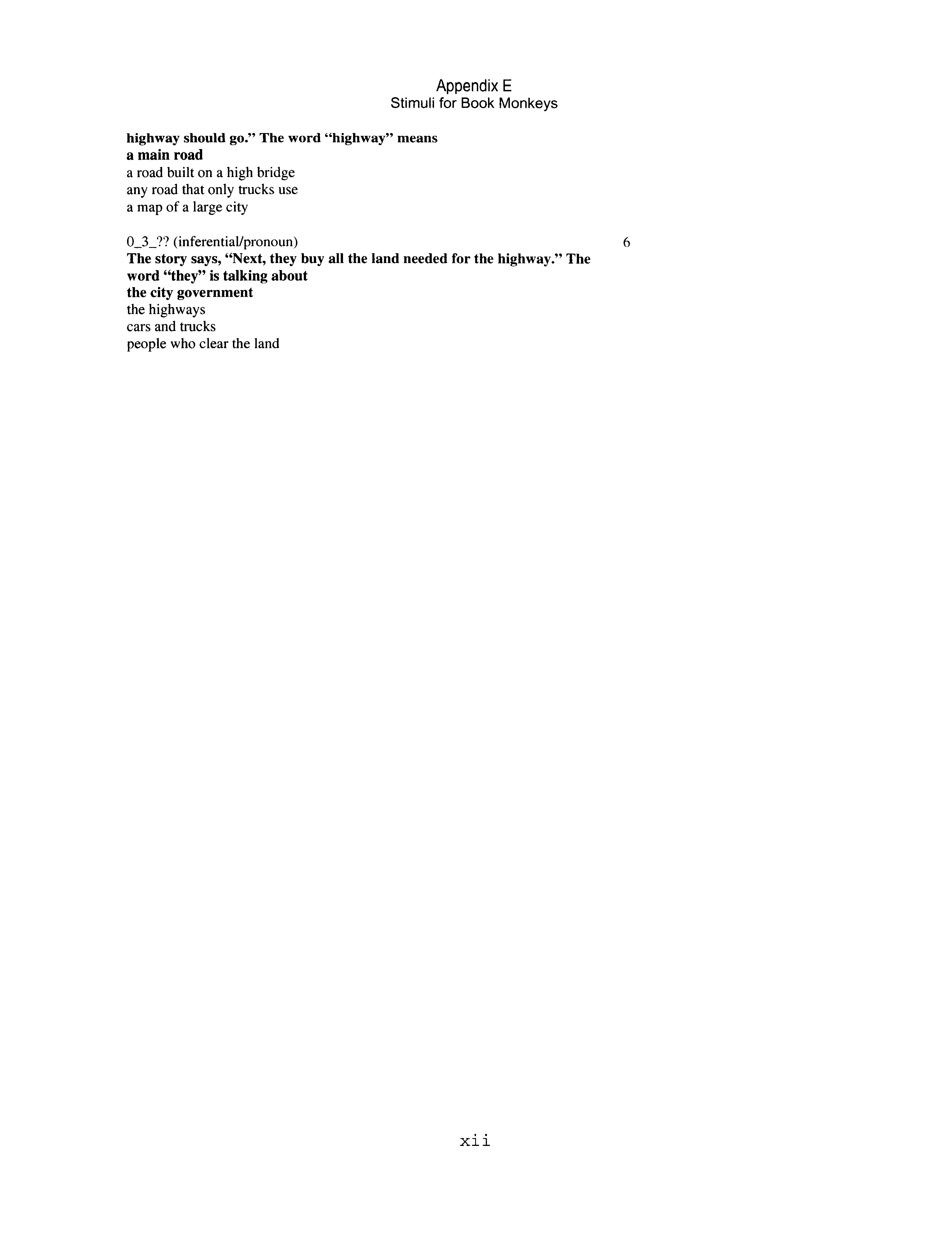 Figure US06726486-20040427-P00081
