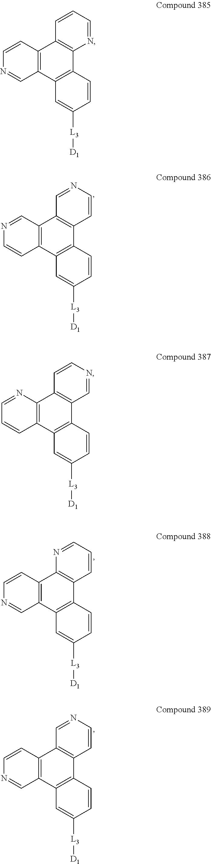 Figure US09537106-20170103-C00551