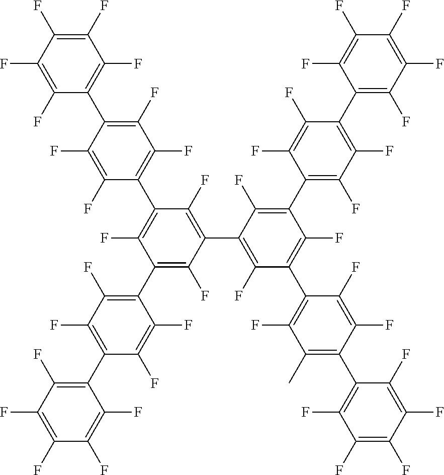 Figure US09450027-20160920-C00145