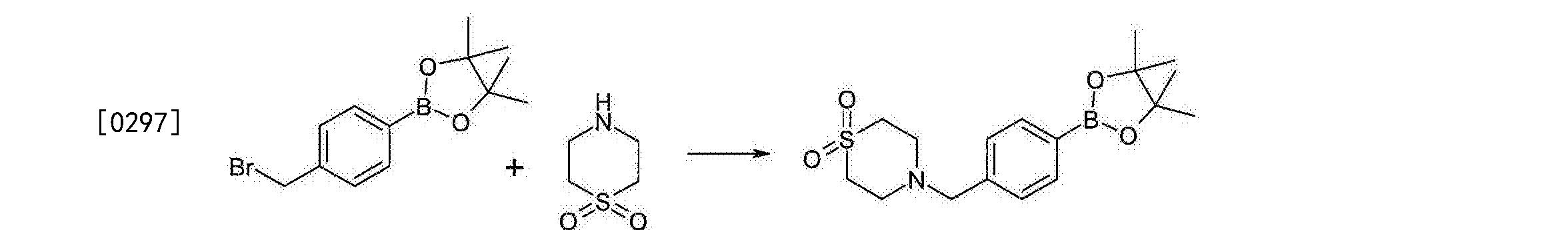 Figure CN105960407AD00332