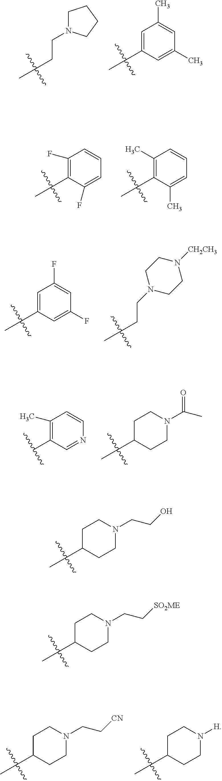Figure US09216982-20151222-C00028