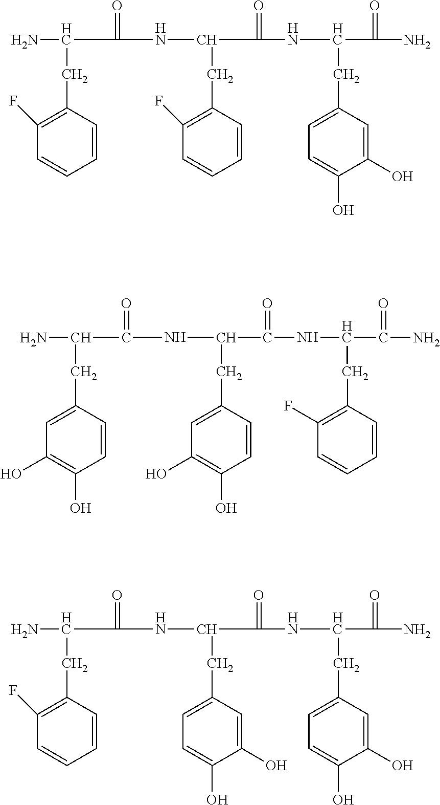 Figure US20180079912A1-20180322-C00015