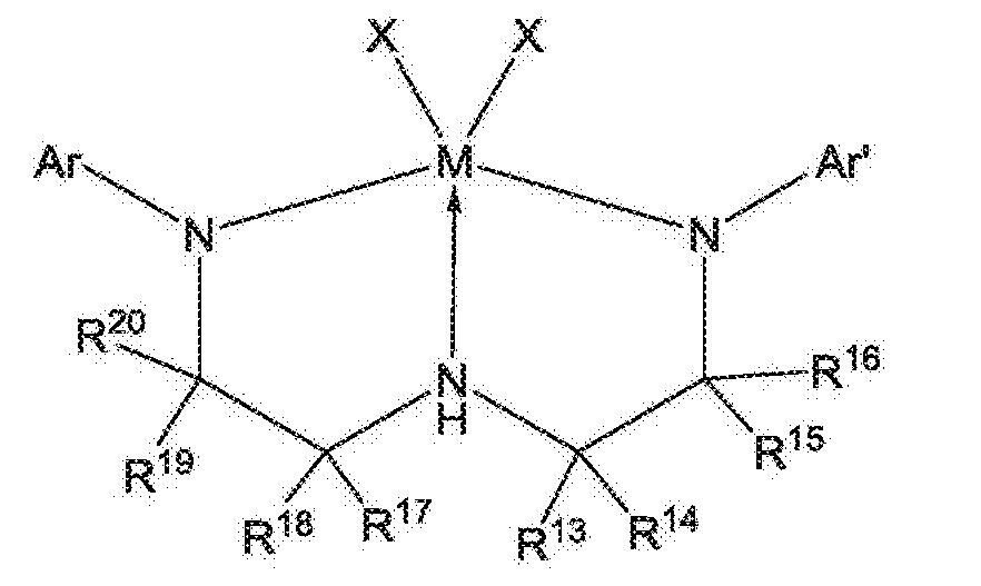 Figure CN105143280BD00041