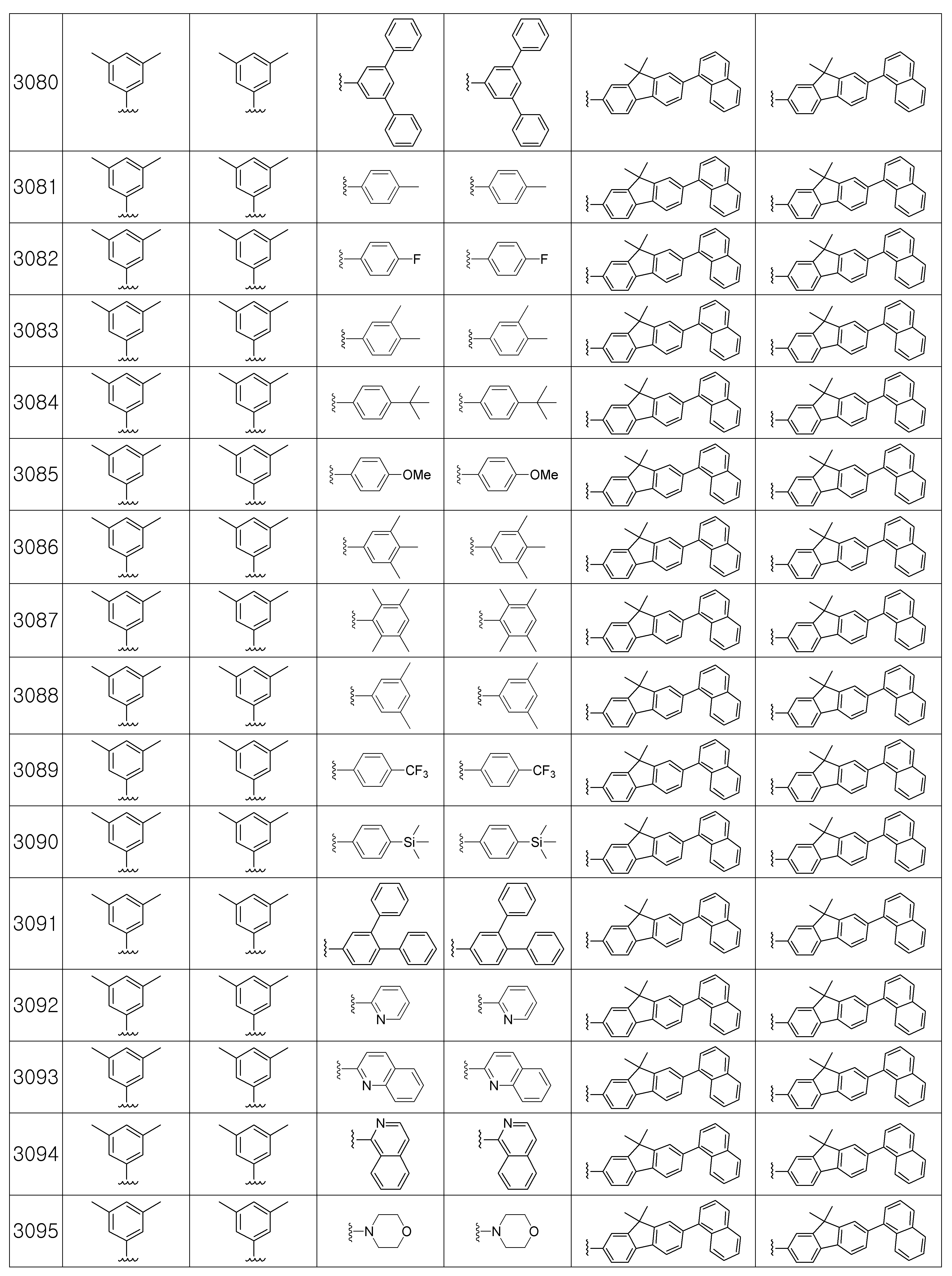 Figure 112007087103673-pat00342