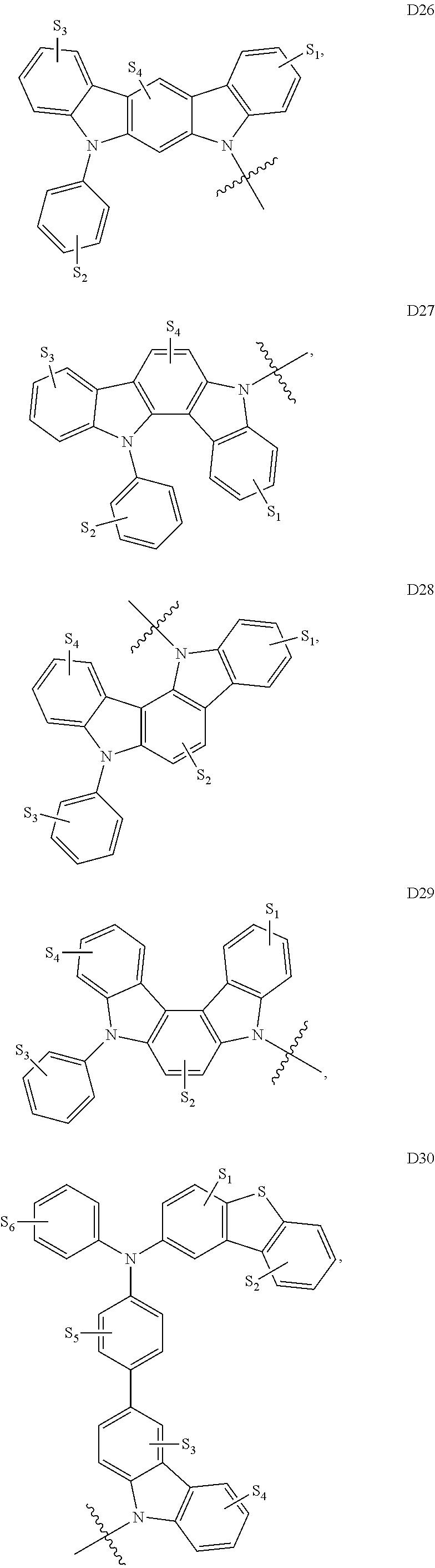 Figure US09324949-20160426-C00389
