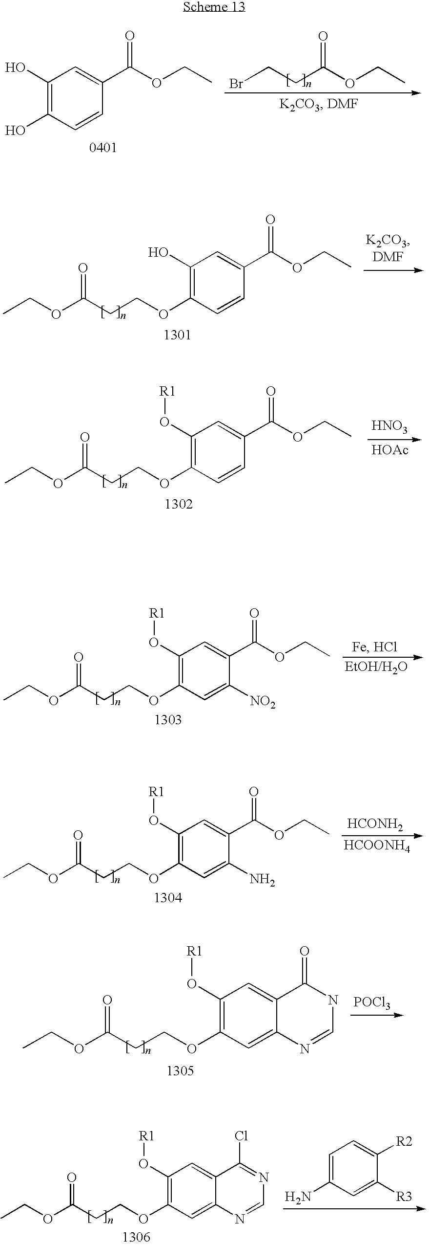 Figure US20090111772A1-20090430-C00235