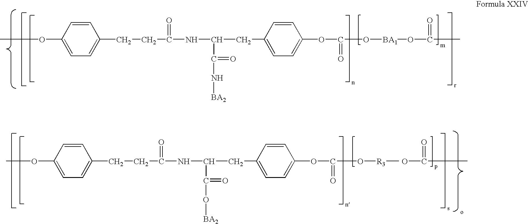 Figure US20060115449A1-20060601-C00021