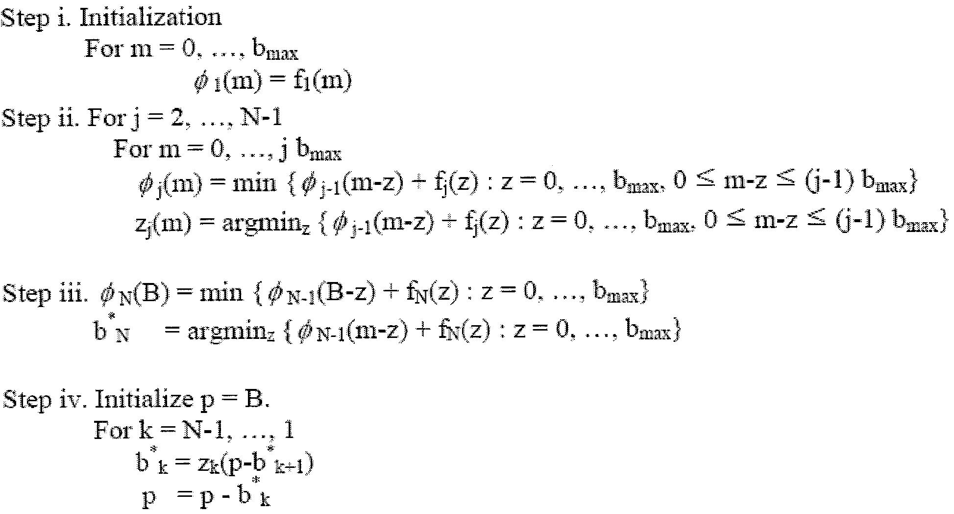 Figure 112004041667136-pat00032