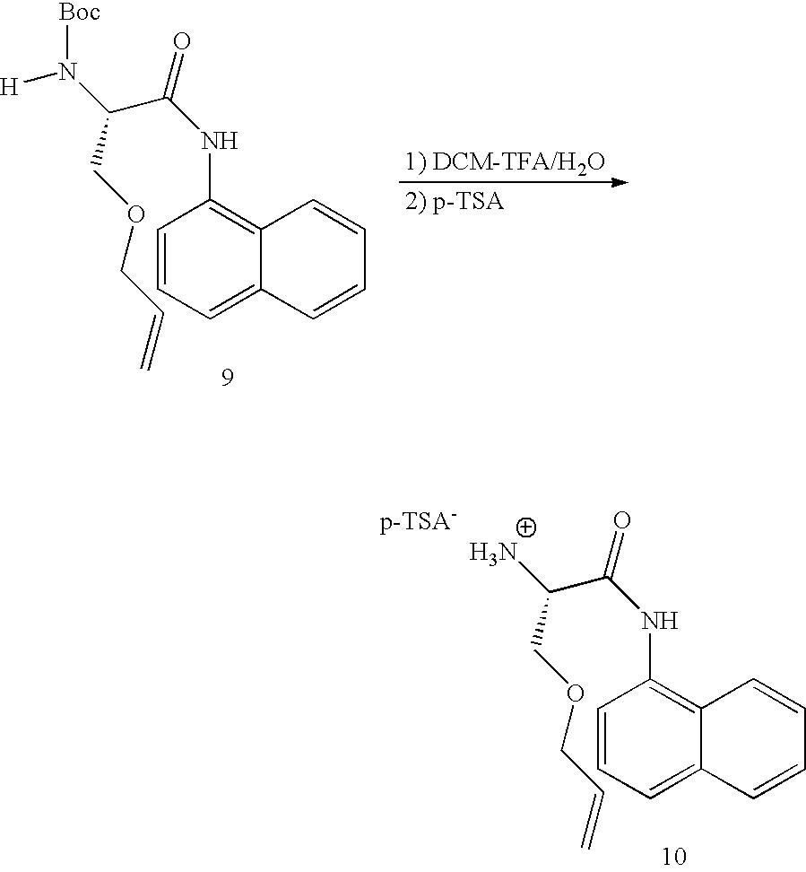 Figure US06951916-20051004-C00045