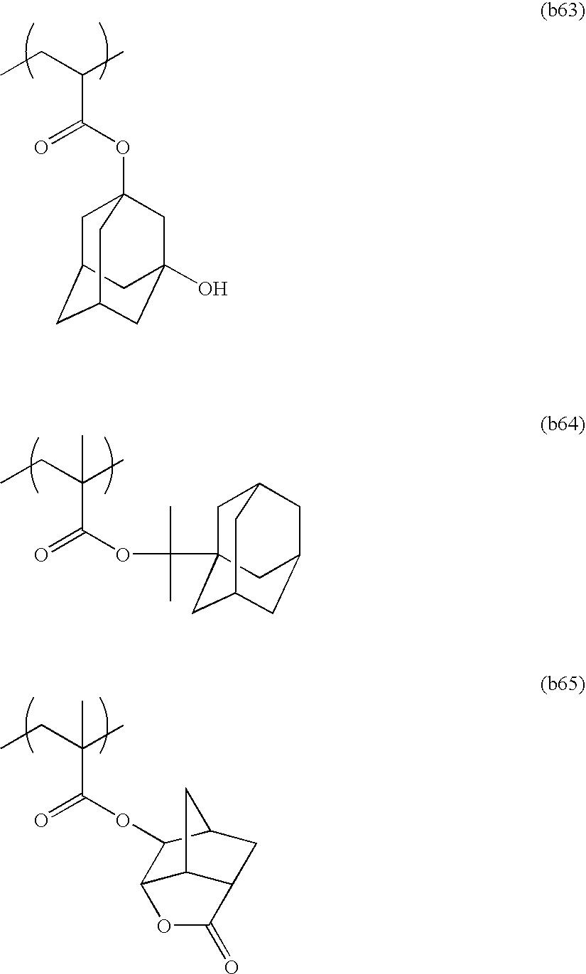 Figure US20070003871A1-20070104-C00076