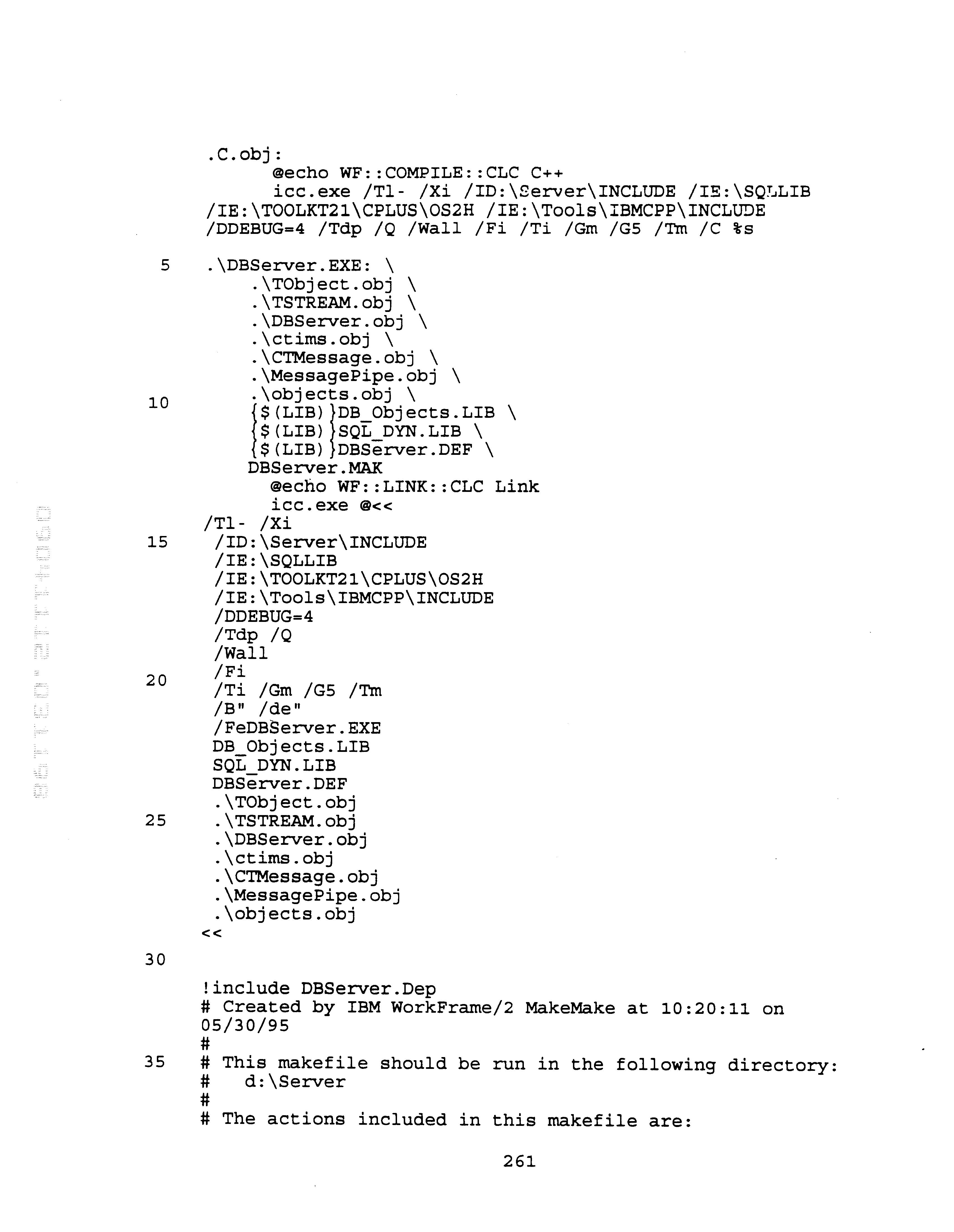 Figure US06507914-20030114-P00221