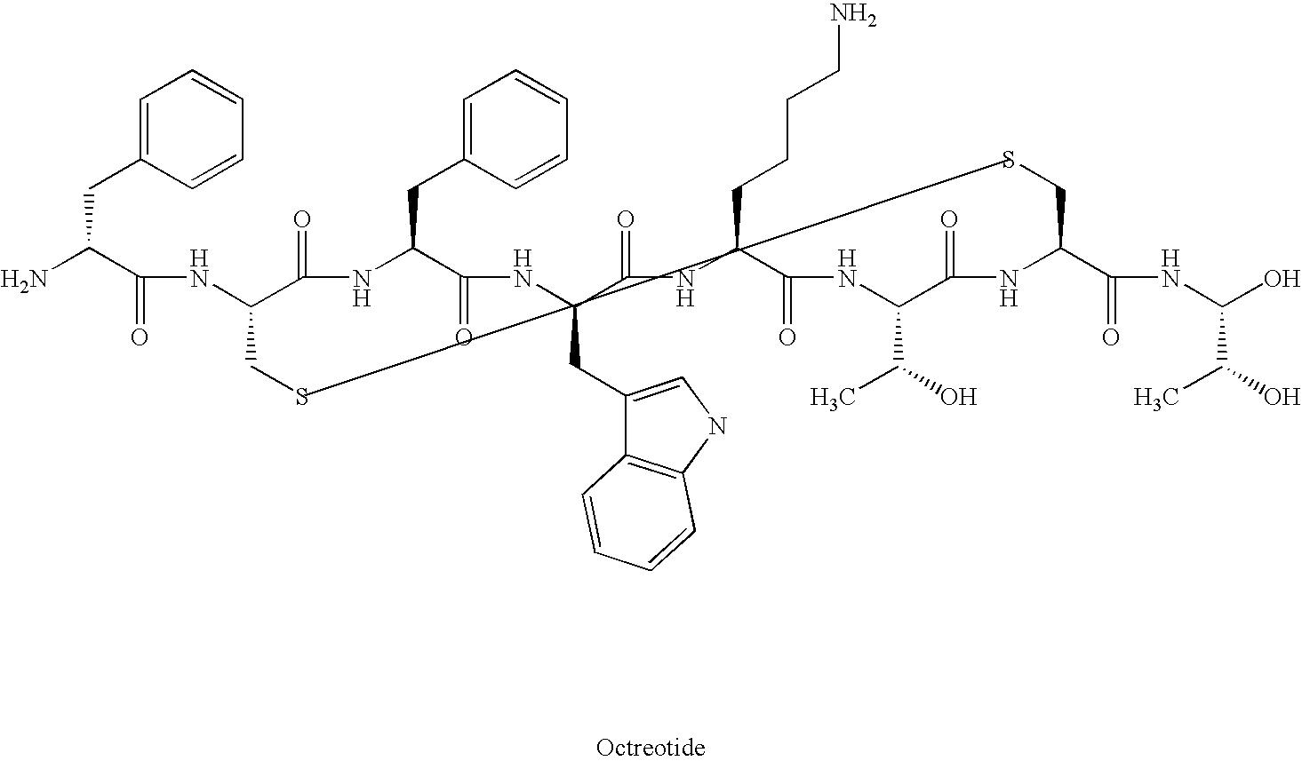 Figure US07452868-20081118-C00001