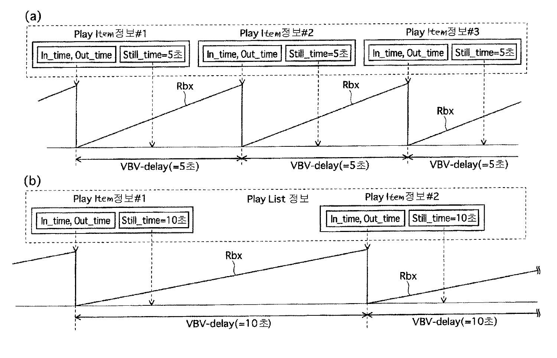 Figure R1020077001423