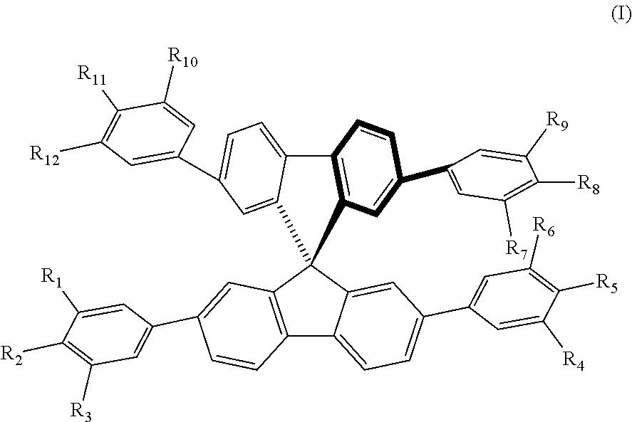 Figure US09290435-20160322-C00001