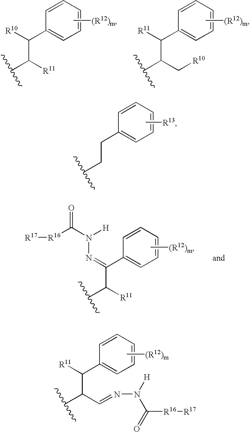 Figure US06884869-20050426-C00101