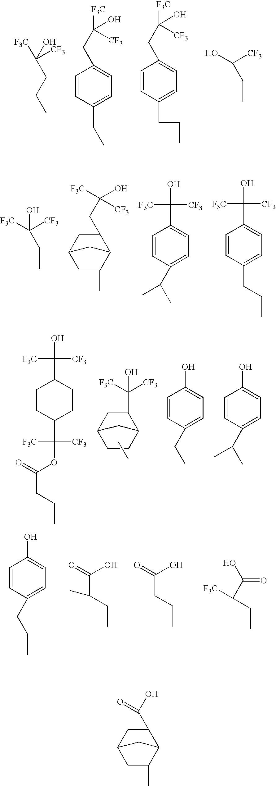 Figure US07306853-20071211-C00002