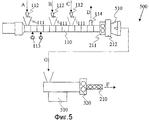 RU2290303C2 - Способ и устройство для непрерывного ...