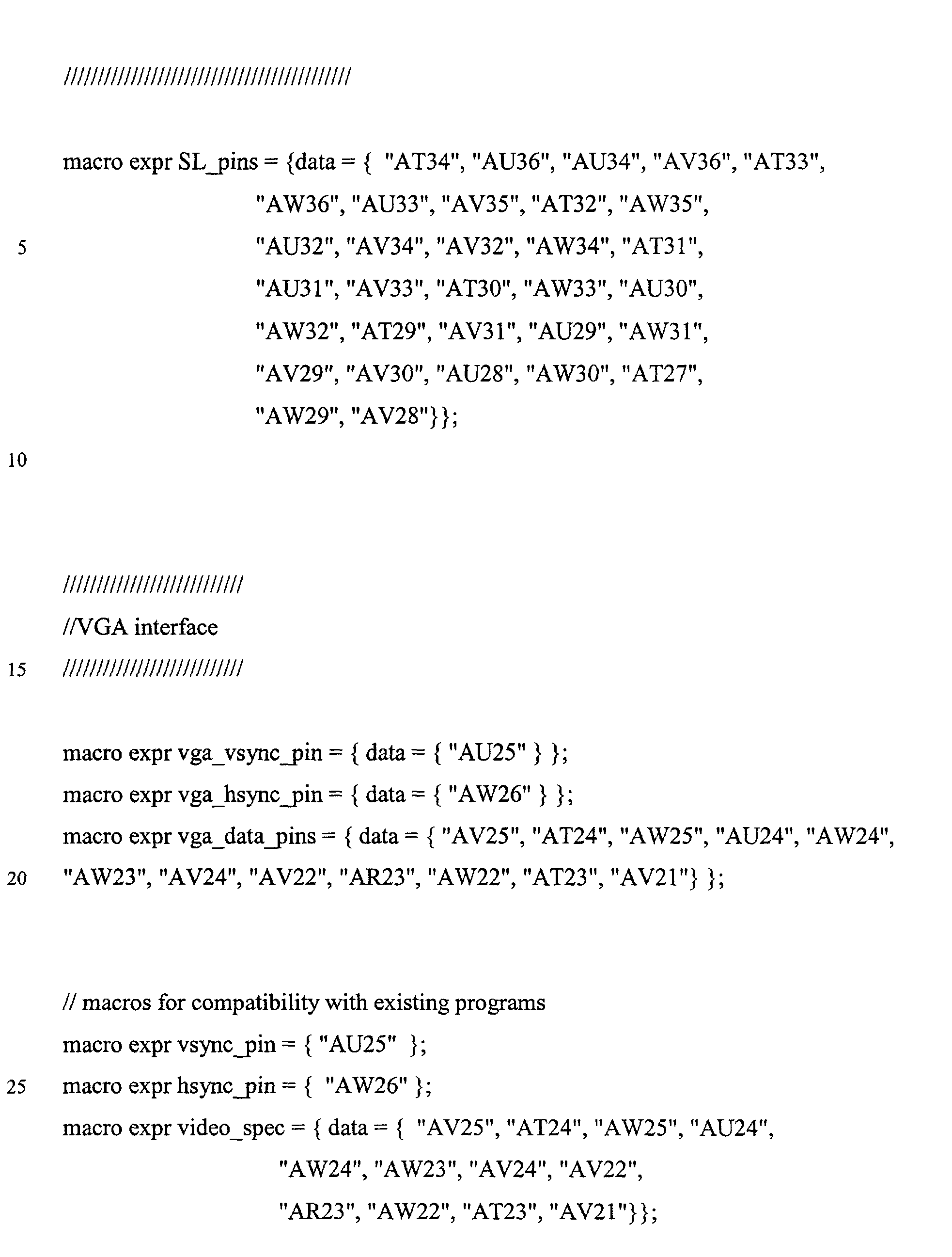 Figure US20030187662A1-20031002-P00013