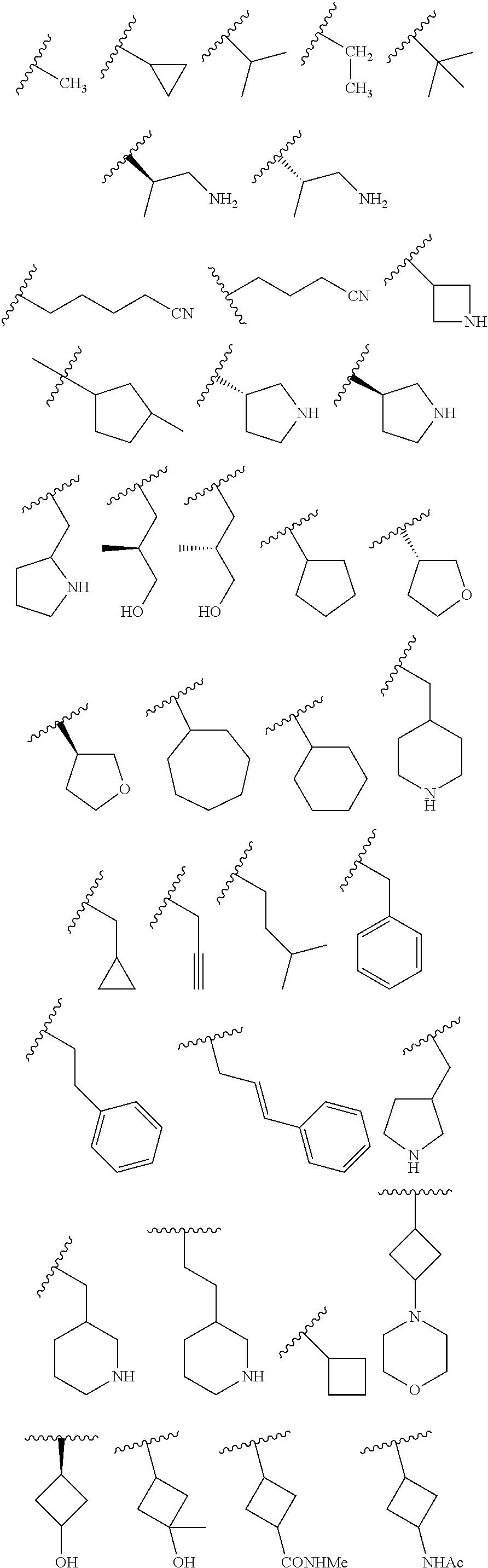 Figure US20160038497A1-20160211-C00036